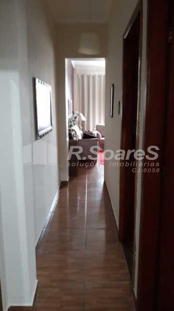 IMG-20210226-WA0039 - Apartamento à venda Praça dos Lavradores,Rio de Janeiro,RJ - R$ 230.000 - VVAP20629 - 9