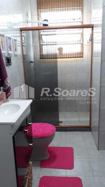 IMG-20210226-WA0040 - Apartamento à venda Praça dos Lavradores,Rio de Janeiro,RJ - R$ 230.000 - VVAP20629 - 19