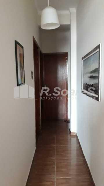 IMG-20210226-WA0041 - Apartamento à venda Praça dos Lavradores,Rio de Janeiro,RJ - R$ 230.000 - VVAP20629 - 20