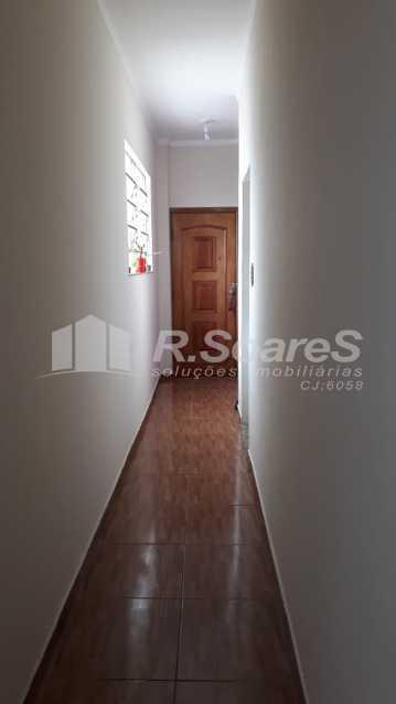 IMG-20210226-WA0032 - Apartamento à venda Praça dos Lavradores,Rio de Janeiro,RJ - R$ 230.000 - VVAP20629 - 22