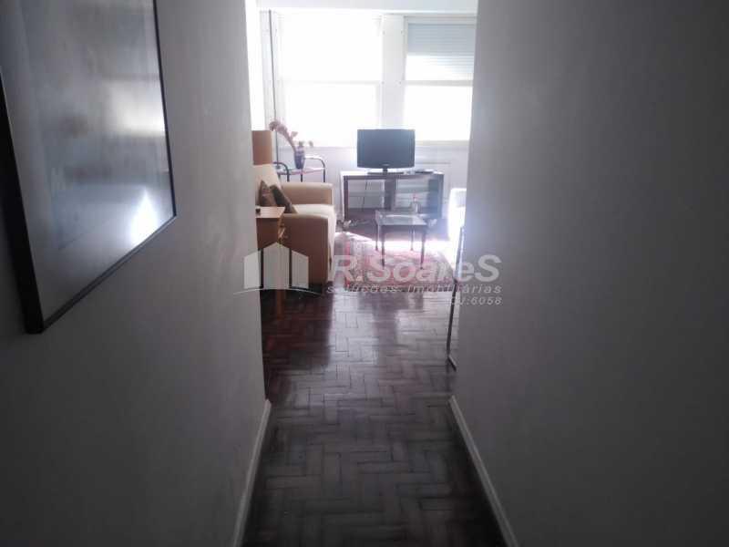 3 - Apartamento 2 quartos à venda Rio de Janeiro,RJ - R$ 890.000 - CPAP20403 - 7