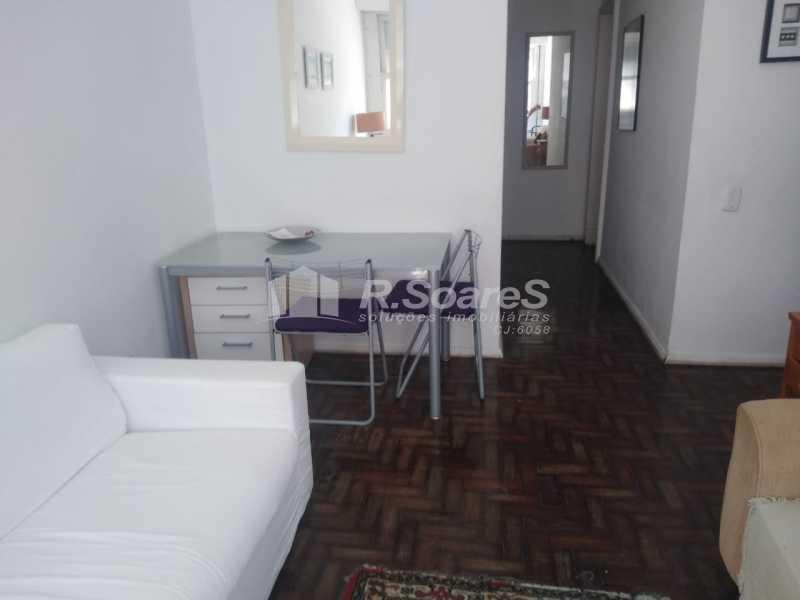 4 - Apartamento 2 quartos à venda Rio de Janeiro,RJ - R$ 890.000 - CPAP20403 - 6