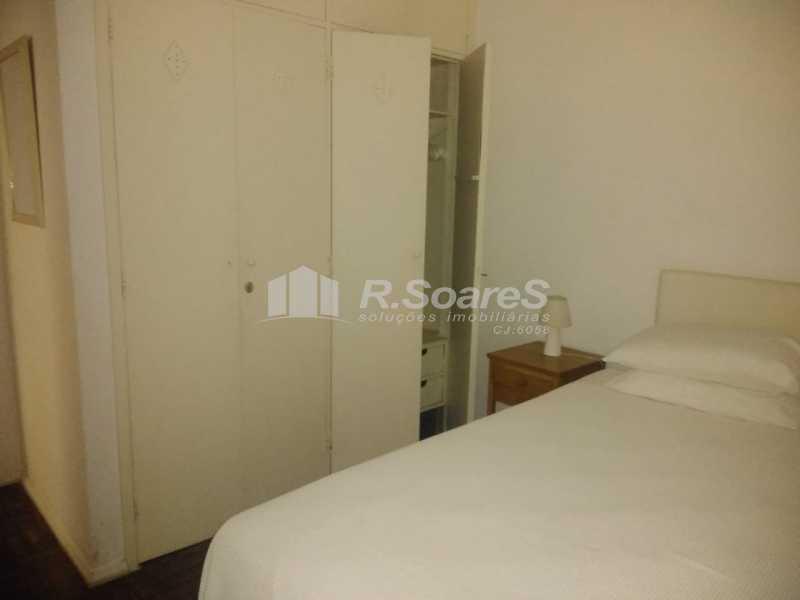 9 - Apartamento 2 quartos à venda Rio de Janeiro,RJ - R$ 890.000 - CPAP20403 - 9
