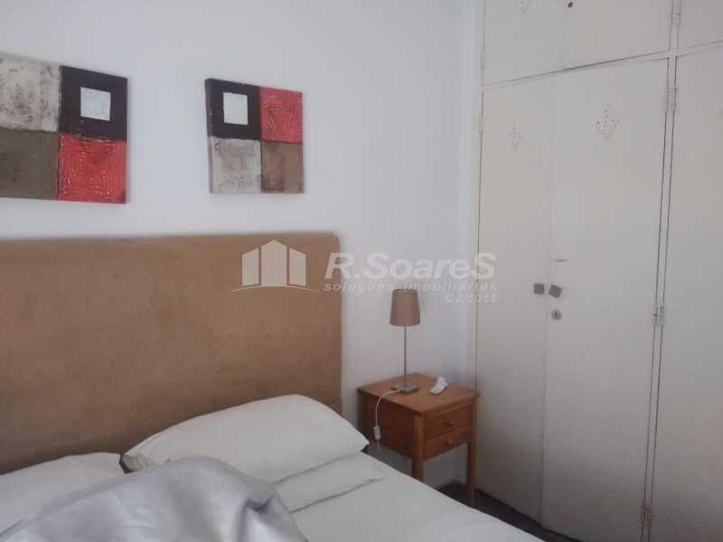 12 - Apartamento 2 quartos à venda Rio de Janeiro,RJ - R$ 890.000 - CPAP20403 - 12