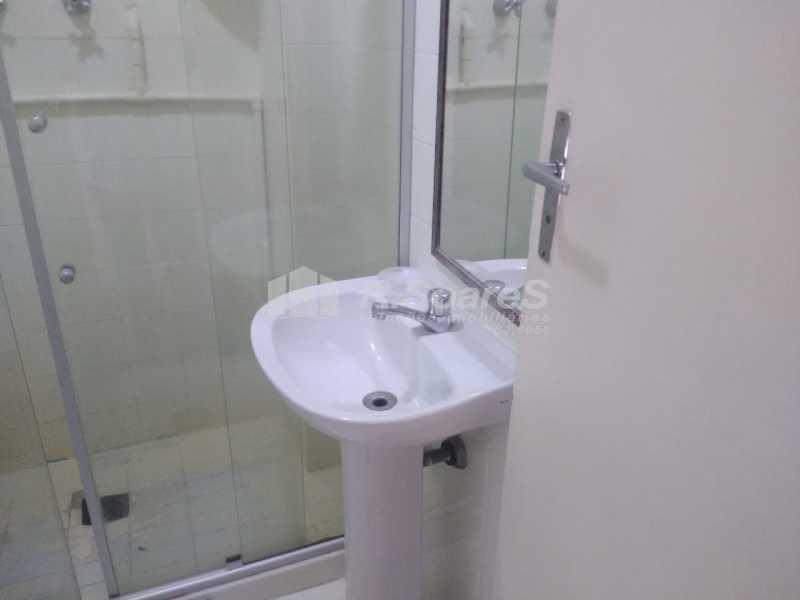 15 - Apartamento 2 quartos à venda Rio de Janeiro,RJ - R$ 890.000 - CPAP20403 - 14