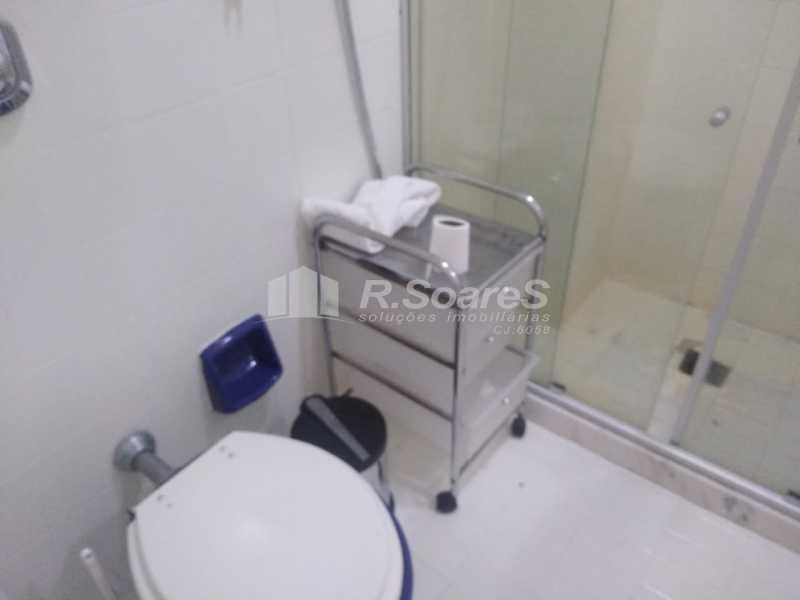16 - Apartamento 2 quartos à venda Rio de Janeiro,RJ - R$ 890.000 - CPAP20403 - 15