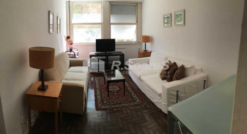 WhatsApp Image 2021-04-02 at 1 - Apartamento 2 quartos à venda Rio de Janeiro,RJ - R$ 890.000 - CPAP20403 - 1