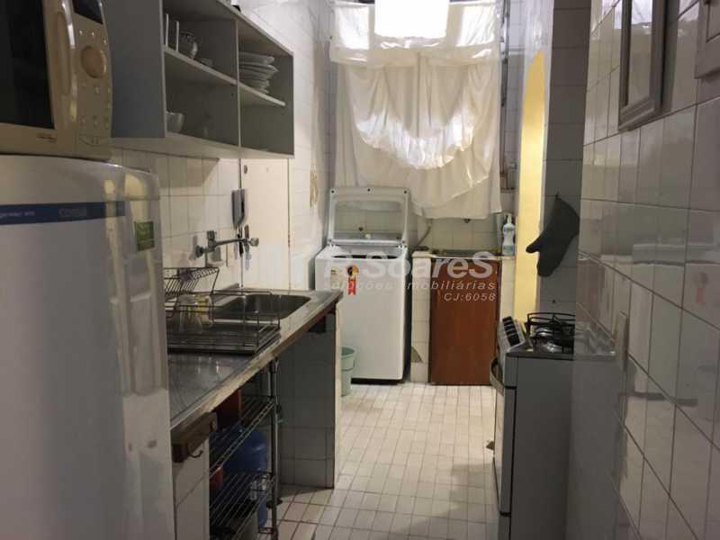 WhatsApp Image 2021-04-02 at 1 - Apartamento 2 quartos à venda Rio de Janeiro,RJ - R$ 890.000 - CPAP20403 - 19