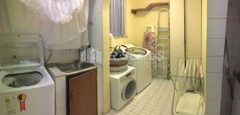 WhatsApp Image 2021-04-02 at 1 - Apartamento 2 quartos à venda Rio de Janeiro,RJ - R$ 890.000 - CPAP20403 - 20