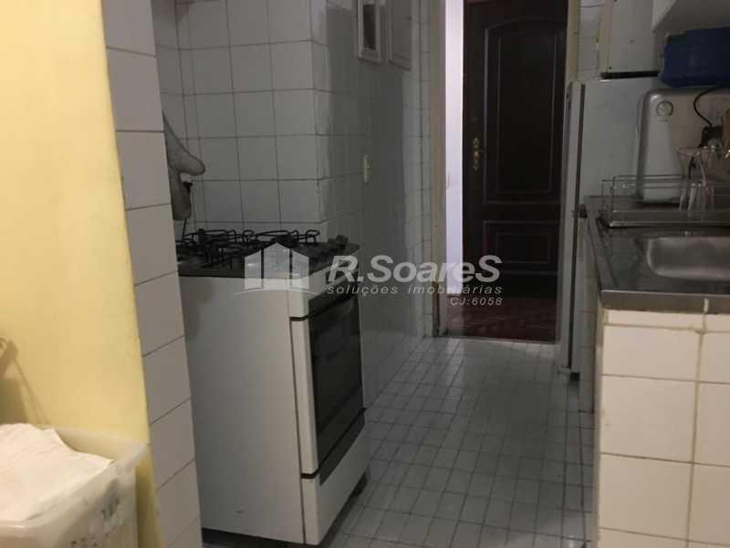 WhatsApp Image 2021-04-02 at 1 - Apartamento 2 quartos à venda Rio de Janeiro,RJ - R$ 890.000 - CPAP20403 - 17