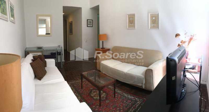 WhatsApp Image 2021-04-02 at 1 - Apartamento 2 quartos à venda Rio de Janeiro,RJ - R$ 890.000 - CPAP20403 - 4