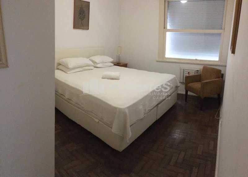 WhatsApp Image 2021-04-02 at 1 - Apartamento 2 quartos à venda Rio de Janeiro,RJ - R$ 890.000 - CPAP20403 - 8