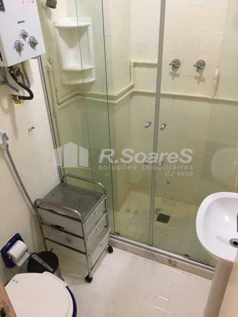 WhatsApp Image 2021-04-02 at 1 - Apartamento 2 quartos à venda Rio de Janeiro,RJ - R$ 890.000 - CPAP20403 - 13