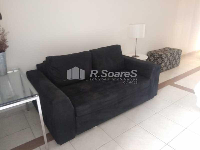 3 - Loft à venda Rio de Janeiro,RJ Ipanema - R$ 790.000 - CPLO00003 - 4