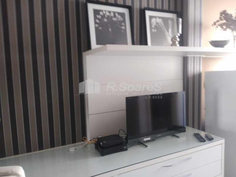 5 - Loft à venda Rio de Janeiro,RJ Ipanema - R$ 790.000 - CPLO00003 - 6