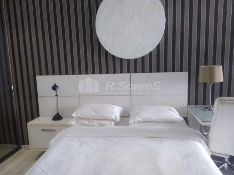6 - Loft à venda Rio de Janeiro,RJ Ipanema - R$ 790.000 - CPLO00003 - 7