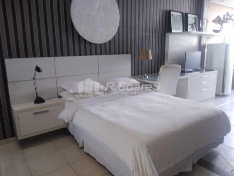 7 - Loft à venda Rio de Janeiro,RJ Ipanema - R$ 790.000 - CPLO00003 - 8