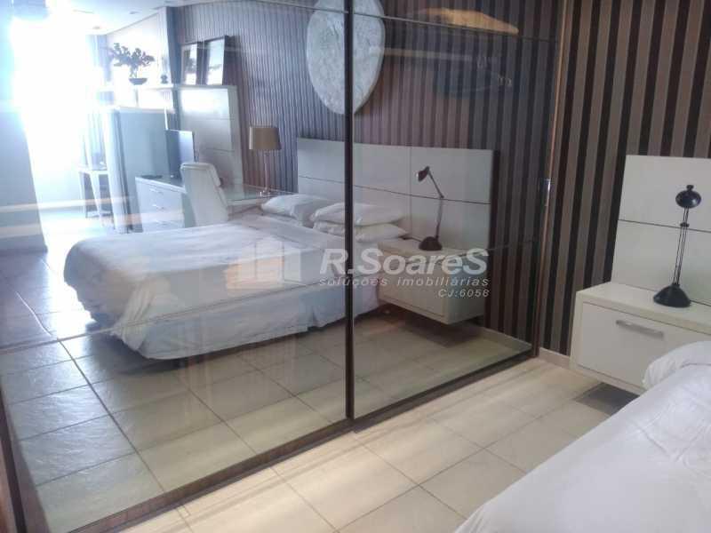 8 - Loft à venda Rio de Janeiro,RJ Ipanema - R$ 790.000 - CPLO00003 - 9