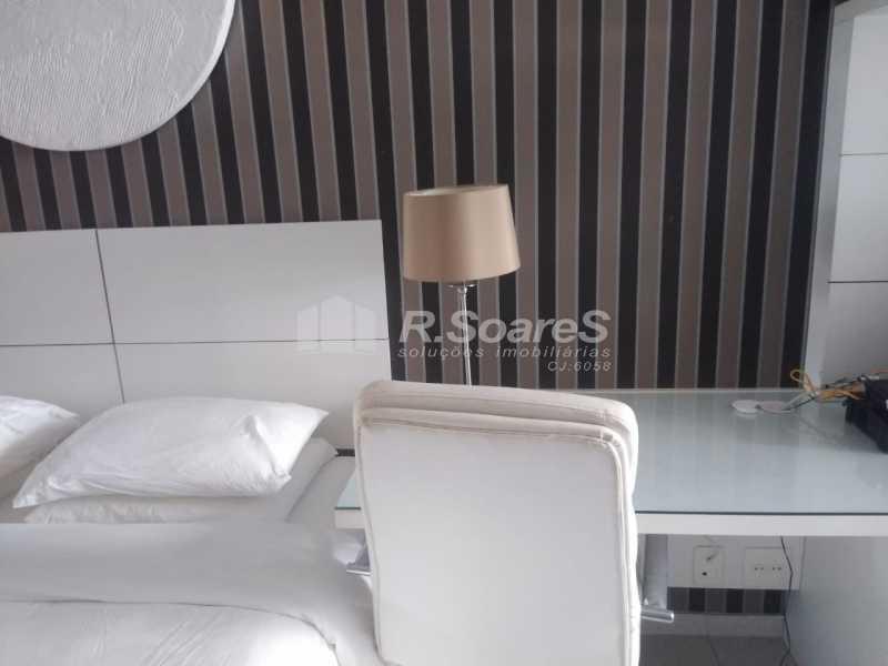 9 - Loft à venda Rio de Janeiro,RJ Ipanema - R$ 790.000 - CPLO00003 - 10