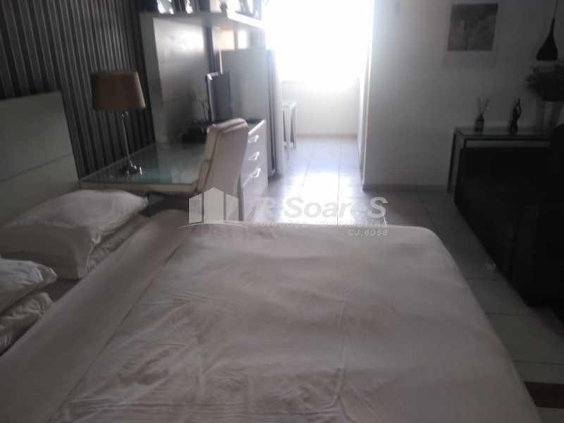 11 - Loft à venda Rio de Janeiro,RJ Ipanema - R$ 790.000 - CPLO00003 - 12