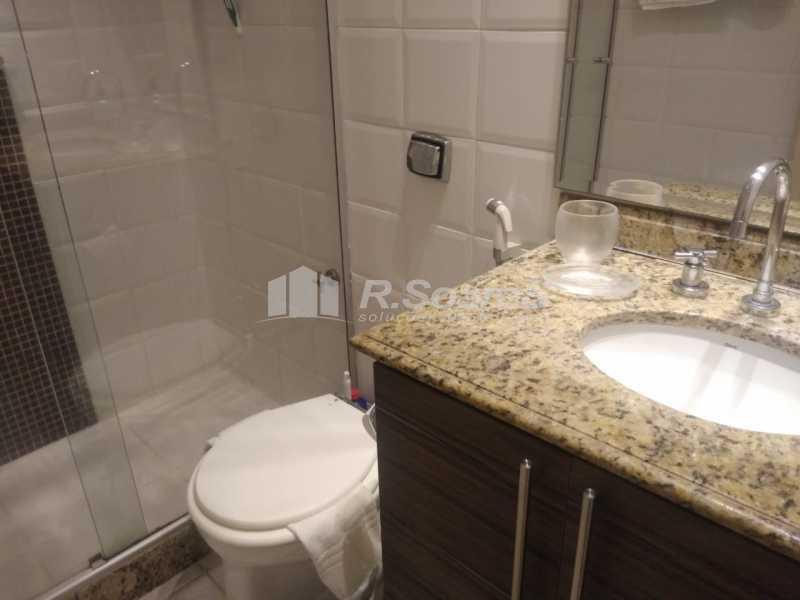 14 - Loft à venda Rio de Janeiro,RJ Ipanema - R$ 790.000 - CPLO00003 - 15