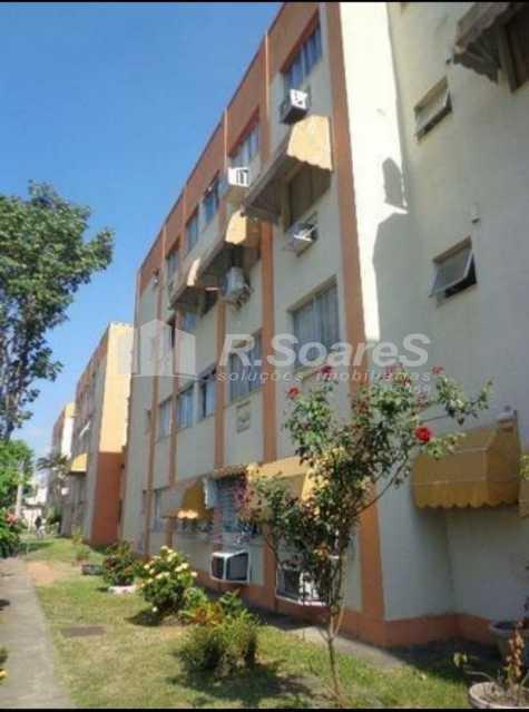 IMG-20200814-WA0017 - Apartamento 2 quartos para venda e aluguel Rio de Janeiro,RJ - R$ 130.000 - VVAP20630 - 8