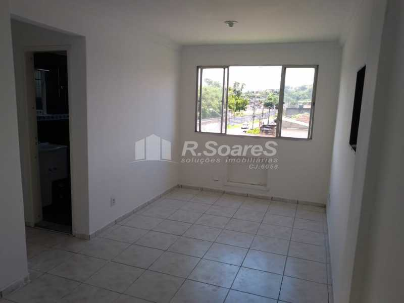 WhatsApp Image 2021-01-11 at 1 - Apartamento 2 quartos para venda e aluguel Rio de Janeiro,RJ - R$ 130.000 - VVAP20630 - 1