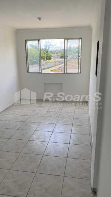 WhatsApp Image 2021-01-11 at 1 - Apartamento 2 quartos para venda e aluguel Rio de Janeiro,RJ - R$ 130.000 - VVAP20630 - 4