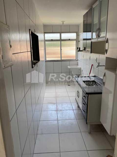 WhatsApp Image 2021-01-11 at 1 - Apartamento 2 quartos para venda e aluguel Rio de Janeiro,RJ - R$ 130.000 - VVAP20630 - 6