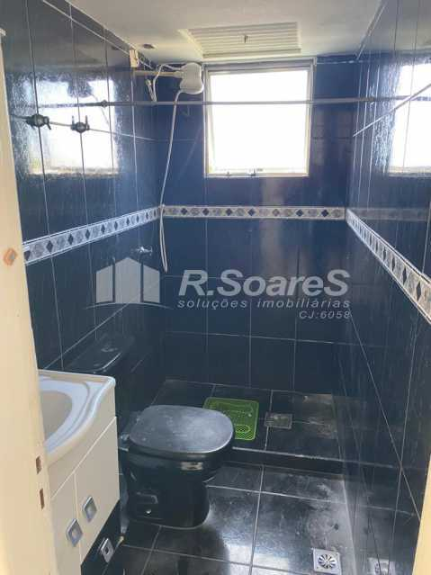 WhatsApp Image 2021-01-11 at 1 - Apartamento 2 quartos para venda e aluguel Rio de Janeiro,RJ - R$ 130.000 - VVAP20630 - 5