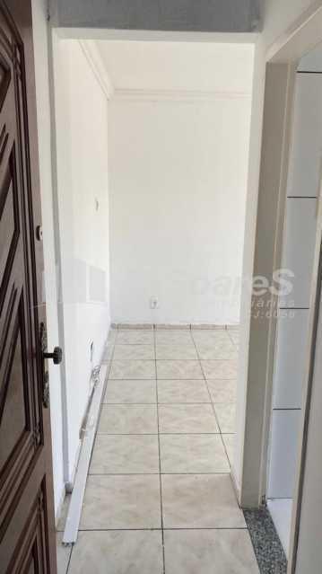 WhatsApp Image 2021-01-11 at 1 - Apartamento 2 quartos para venda e aluguel Rio de Janeiro,RJ - R$ 130.000 - VVAP20630 - 3