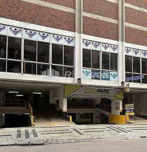 501d233f7fc80e8bdeb1fc5960fbeb - Vaga de Garagem 10m² à venda Rio de Janeiro,RJ - R$ 25.000 - LDVG00004 - 1