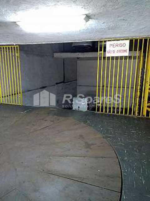 5750a8e31c1fd2415a5afda4bda8ff - Vaga de Garagem 10m² à venda Rio de Janeiro,RJ - R$ 25.000 - LDVG00004 - 3