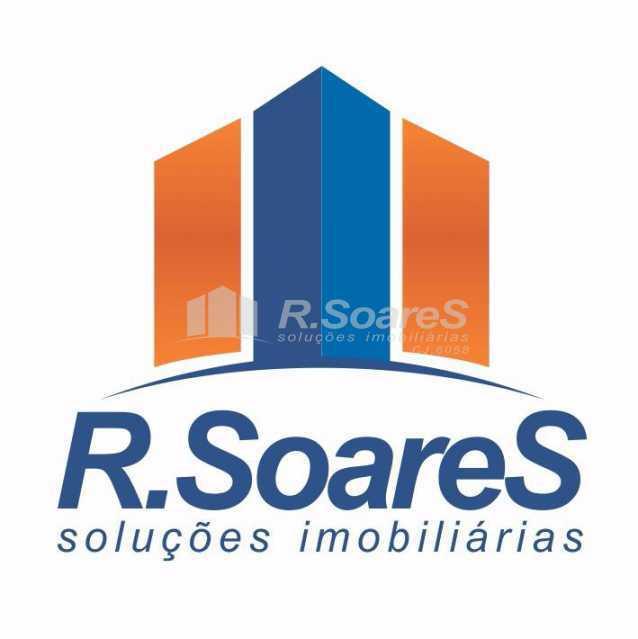 logo - Vaga de Garagem 10m² à venda Rio de Janeiro,RJ - R$ 25.000 - LDVG00004 - 4