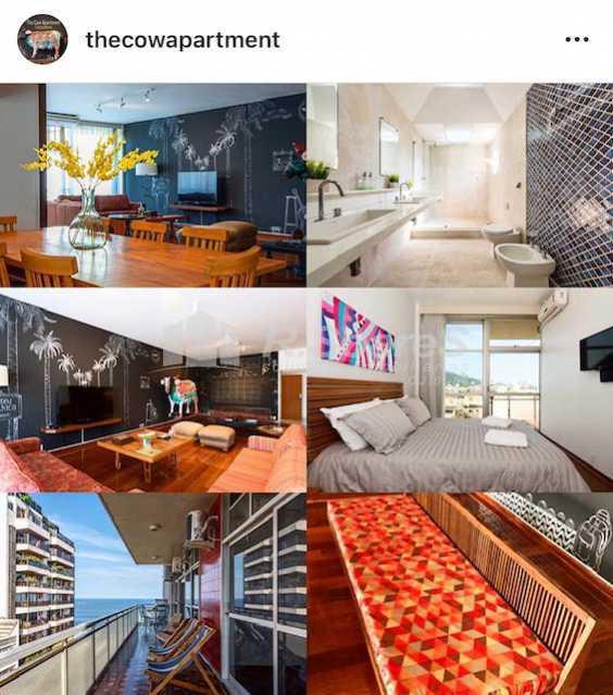 IMG_7038 1 - Apartamento 4 quartos para alugar Rio de Janeiro,RJ - R$ 10.000 - CPAP40076 - 16