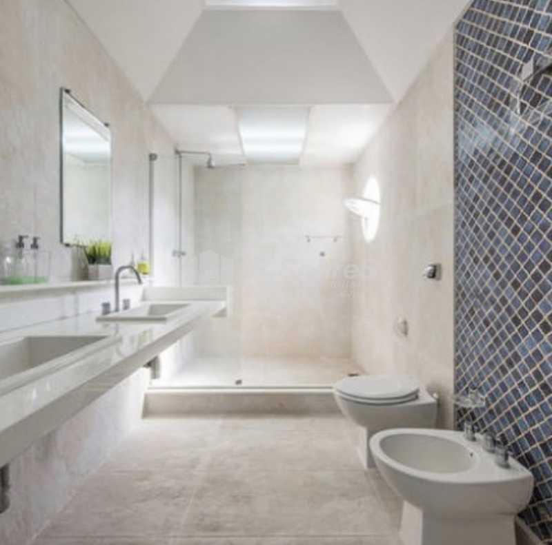 IMG_7245 1 - Apartamento 4 quartos para alugar Rio de Janeiro,RJ - R$ 10.000 - CPAP40076 - 13