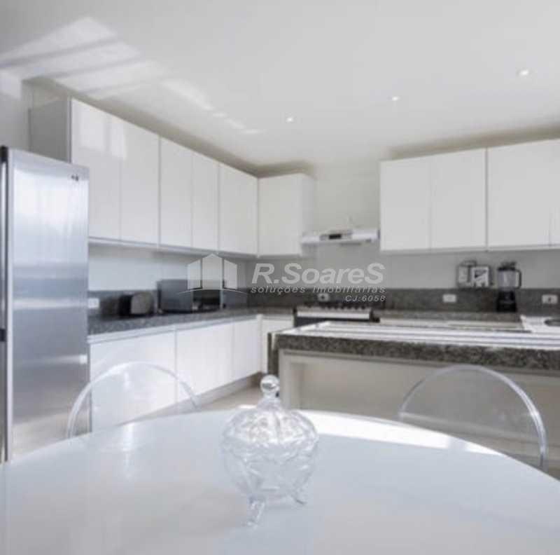 IMG_7244 1 - Apartamento 4 quartos para alugar Rio de Janeiro,RJ - R$ 10.000 - CPAP40076 - 14