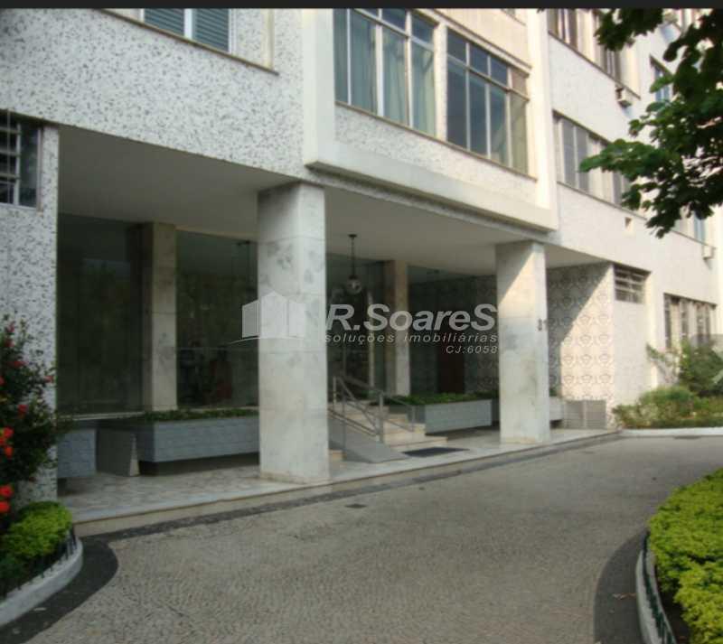 WhatsApp Image 2020-08-17 at 1 - Apartamento 2 quartos para alugar Rio de Janeiro,RJ - R$ 1.100 - JCAP20640 - 1