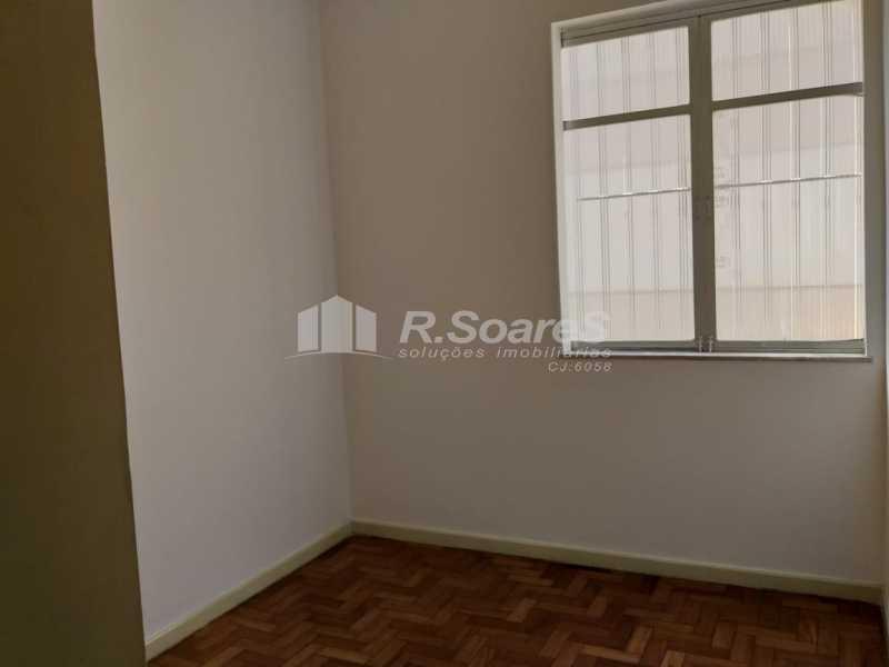 WhatsApp Image 2020-08-17 at 1 - Apartamento 2 quartos para alugar Rio de Janeiro,RJ - R$ 1.100 - JCAP20640 - 6