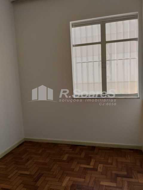 WhatsApp Image 2020-08-17 at 1 - Apartamento 2 quartos para alugar Rio de Janeiro,RJ - R$ 1.100 - JCAP20640 - 8