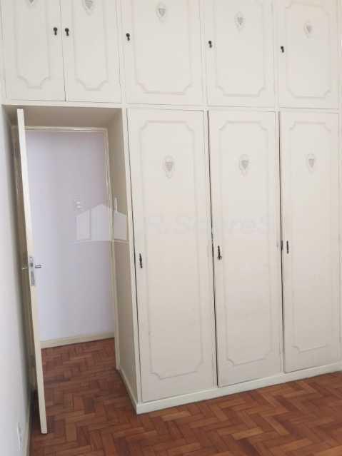 WhatsApp Image 2020-08-17 at 1 - Apartamento 2 quartos para alugar Rio de Janeiro,RJ - R$ 1.100 - JCAP20640 - 9