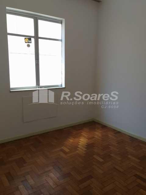 WhatsApp Image 2020-08-17 at 1 - Apartamento 2 quartos para alugar Rio de Janeiro,RJ - R$ 1.100 - JCAP20640 - 10
