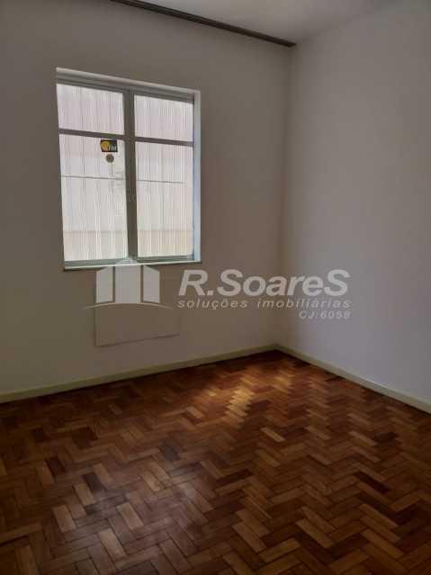 WhatsApp Image 2020-08-17 at 1 - Apartamento 2 quartos para alugar Rio de Janeiro,RJ - R$ 1.100 - JCAP20640 - 11