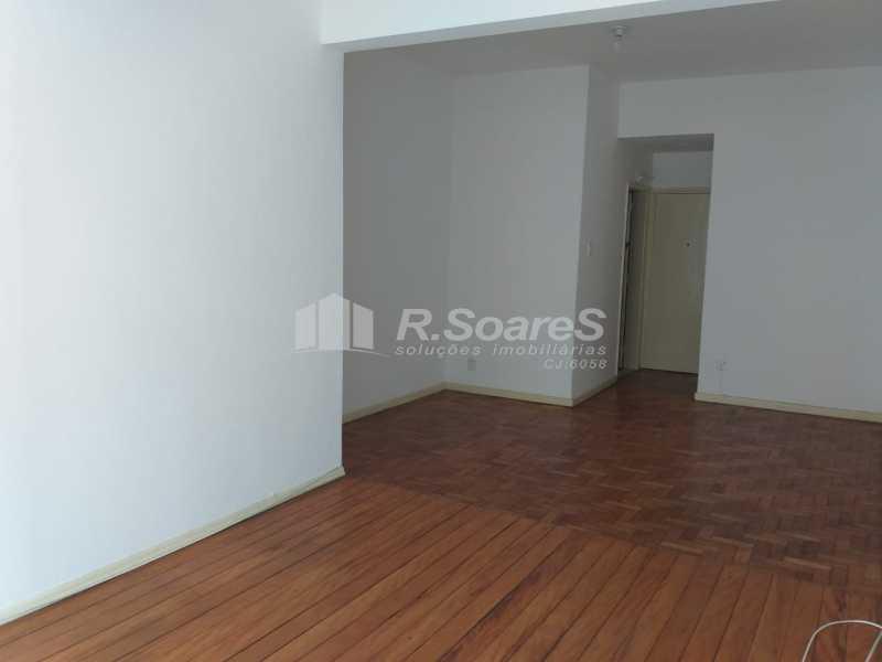 WhatsApp Image 2020-08-17 at 1 - Apartamento 2 quartos para alugar Rio de Janeiro,RJ - R$ 1.100 - JCAP20640 - 12