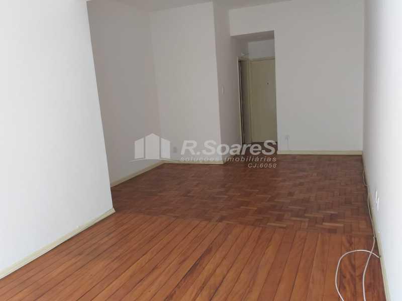WhatsApp Image 2020-08-17 at 1 - Apartamento 2 quartos para alugar Rio de Janeiro,RJ - R$ 1.100 - JCAP20640 - 13