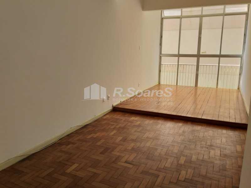 WhatsApp Image 2020-08-17 at 1 - Apartamento 2 quartos para alugar Rio de Janeiro,RJ - R$ 1.100 - JCAP20640 - 14
