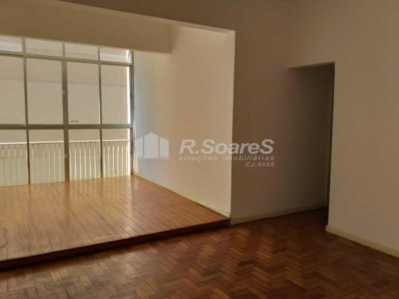 WhatsApp Image 2020-08-17 at 1 - Apartamento 2 quartos para alugar Rio de Janeiro,RJ - R$ 1.100 - JCAP20640 - 15