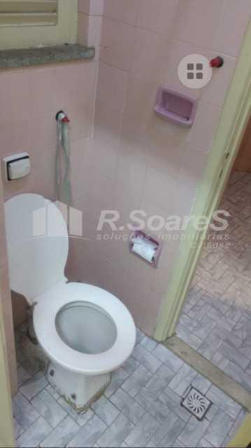 WhatsApp Image 2020-08-17 at 1 - Apartamento 2 quartos para alugar Rio de Janeiro,RJ - R$ 1.100 - JCAP20640 - 16