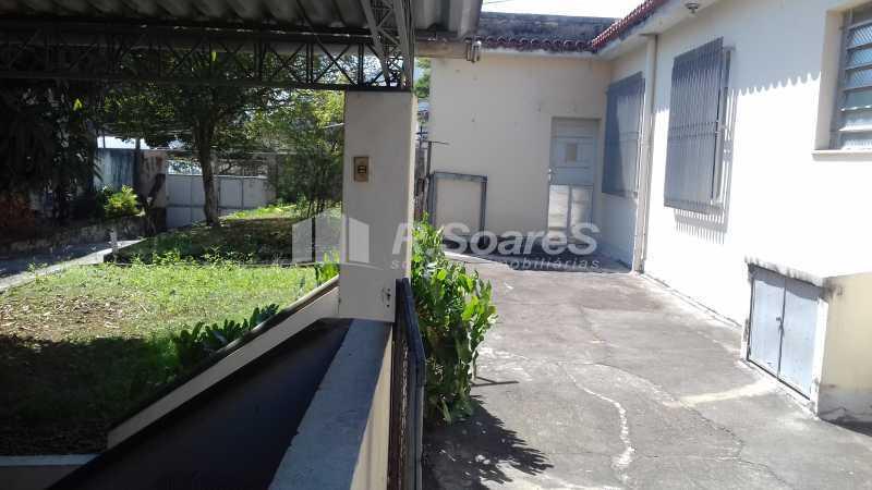 20200812_113523 - Terreno 1936m² à venda Rio de Janeiro,RJ - R$ 1.650.000 - VVMF00025 - 7