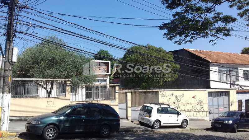 20200812_113806 - Terreno 1936m² à venda Rio de Janeiro,RJ - R$ 1.650.000 - VVMF00025 - 1